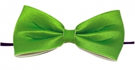 Strik 13,5 cm groen