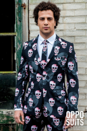 OppoSuits-Skulleton mt.46
