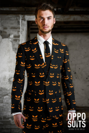 OppoSuits-Black-O Jack-O mt.46