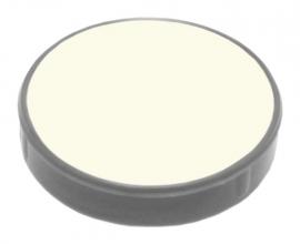 Grimas crème 15ml  003