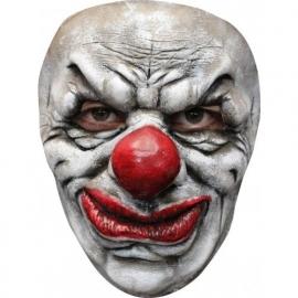 Masker rubber Clown 3