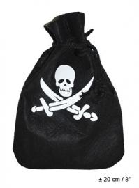 Piraat buidel