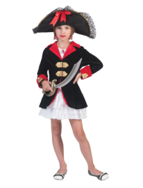 Pirate Penny mt. 128
