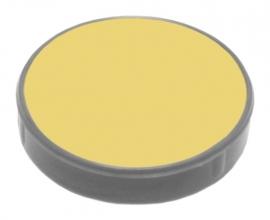 Grimas crème 15ml 1521