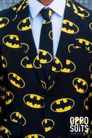 OppoSuits-Batman mt.52
