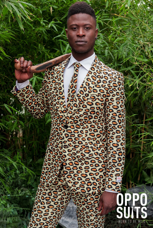 OppoSuits-The Jag mt.52