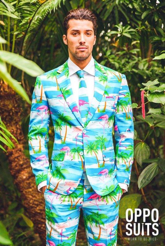 OppoSuits-Flaminguy mt.52