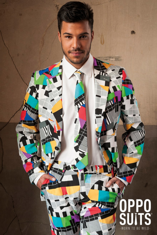 OppoSuits-Testival mt.54