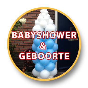 Cirkel babyshower en geboorte.jpg