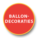 Cirkel ballondecoraties.jpg