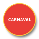 Cirkel carnaval.jpg