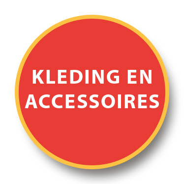 Cirkel kleding en accesoires.jpg