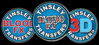 FX transfers logo_trio.png