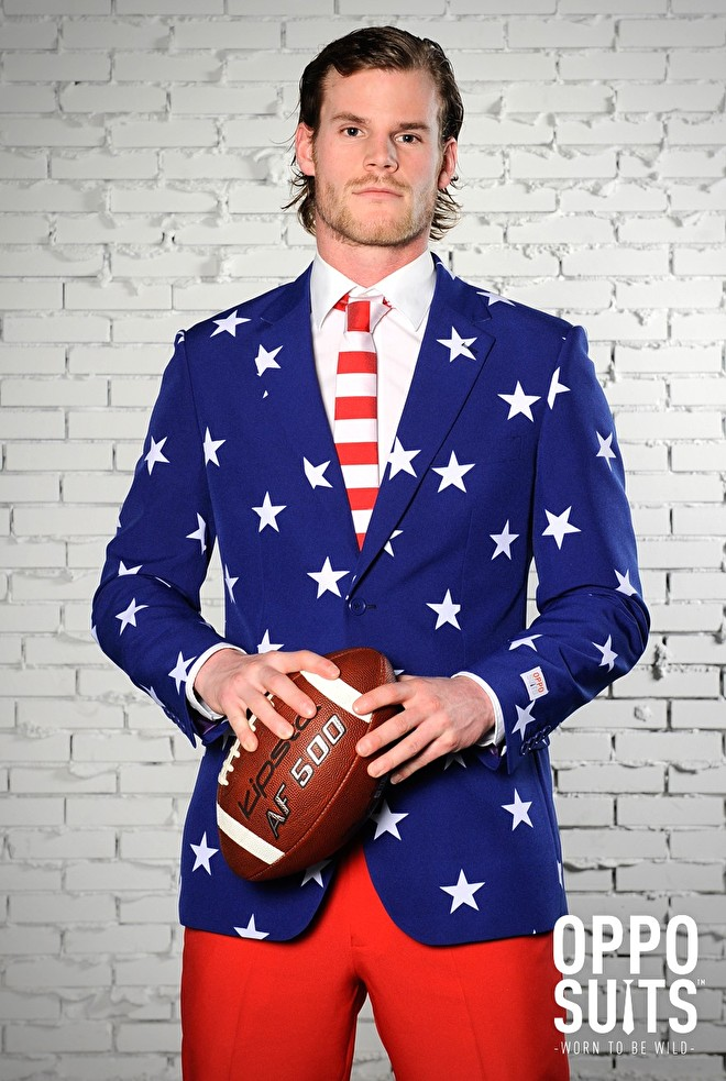 OppoSuits_stars-and-stripes_001.jpg