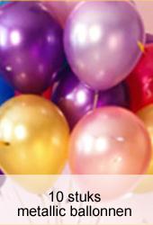 buton 10 stuks metallic ballonnen_2.jpg
