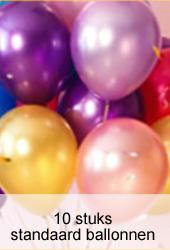 buton 10 stuks standaard ballonnen_2.jpg