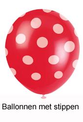 buton ballonnen met stippen.jpg