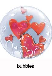 buton bubbles.jpg