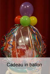 buton cadeau in ballon_2.jpg