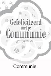 buton communie.jpg