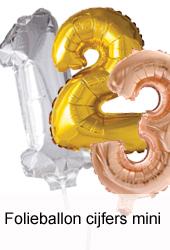 buton folieballon cijfers mini.jpg