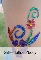 buton glitter tattoo.jpg