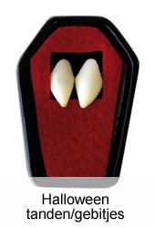 buton halloween tanden gebitjes.jpg