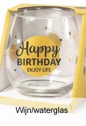buton wijn_waterglas.jpg