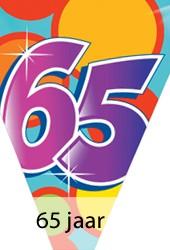 buton65jaar.jpg