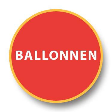 cirkel ballonnen.jpg