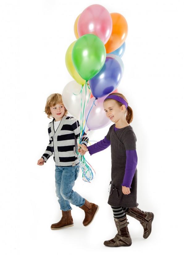 sennamaxballonnen.jpg