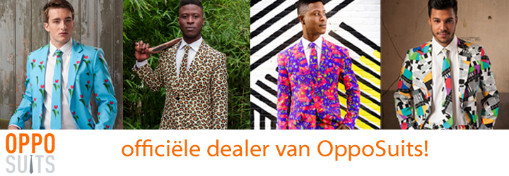 Opposuits 1