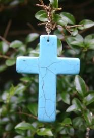 Howliet kruis