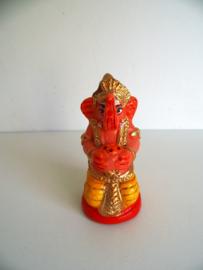 Ganesha wierrookhouder (Art.17-1499)