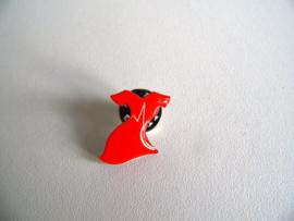 Pin van jurk (Art.17-2139)