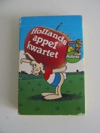 Hollands appel kwartet (Art.15-3995)