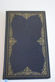 Boek Schateiland van R.L.Stevenson en Dr. Jekyll en Mr. Hyde (Art.21-2119)