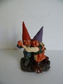 Aaaaaaa international co.ltd gnomes (Art.16-2009)