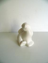 Beeldje konijn (Art.18-1978)