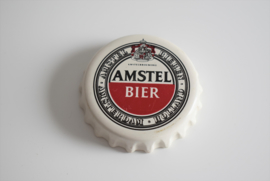 Opener Amstel bier (Art.21-1931)