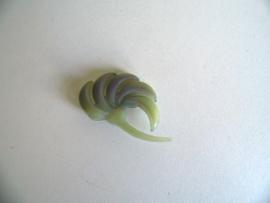 Jaren 60 broche (Art.19-1070)