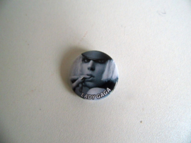 Button Lady Gaga (Art.17-1934)