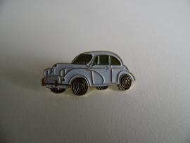 Oldtimer pin (Art.15-3885)