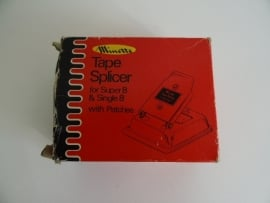 Minette Tape slicer super 8 (Art.15-1993)