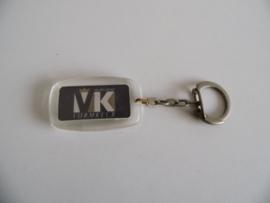 Vintage sleutelhanger (Art.20-1328)