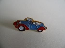 Oldtimer pin(Art.15-3887)