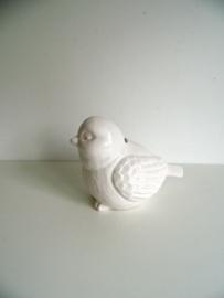 Leuke spaarpot van mus (Art.18-1566)