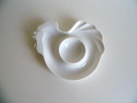 Grote eierdop kip (Art.17-1272)