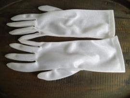 Jaren 70 handschoenen (Art.14-1854)