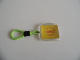 Vintage sleutelhanger Shell (Art.20-1335)